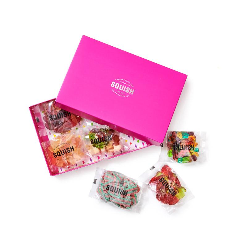 Better Together Gift Box