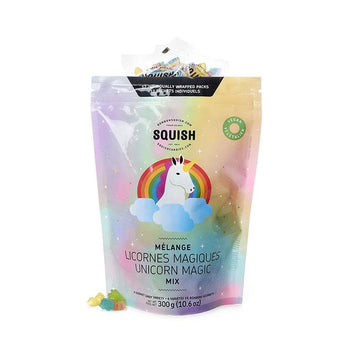 VEGAN Unicorn Magic Mix