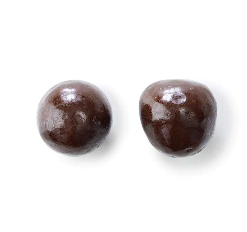 Chocolate Acai Blueberries- Medium Bag - 500g