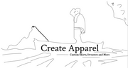 Create Apparel: Belleville's Only Student-Run Custom Apparel Company