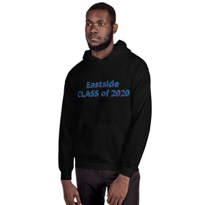 Eastside Class of 2020 Hoodie
