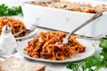 Cabbage Roll Casserole - EXCLUSIVE