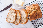 One Bowl Basic Banana Bread - LIMITED