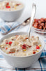 Chicken Corn Chowder - SET 2/4