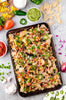 Sheet Pan Nachos - EXCLUSIVE