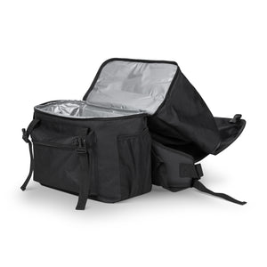Backpack Leakproof Insulated Soft Lightweight Durable Cooler Bag