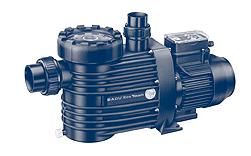 Speck Badu Eco Touch 16 230V | Electricity smart variable speed swimming pool pump - Swemgat