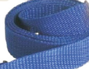 Strap for solar pool cover material - loose 1m - Swemgat
