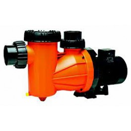 Speck Badu high flowrate swimming pump Model: Galaxy 230V (select size) - Swemgat