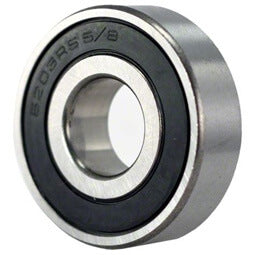 Pool Pump Bearings (Select size)