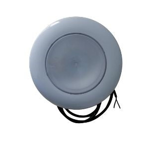 Quality Blue Eco LED replacement light with OR without 170mm standard pool-housing   {Please select}