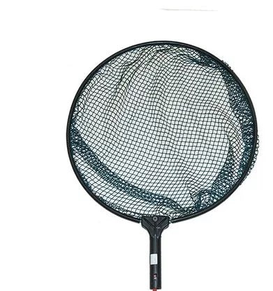 UltraZap Hand Net Round 500mm-W/O handle - Swemgat
