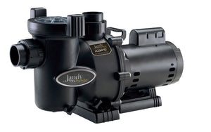Pump for silent operation | Zodiac Pool Pump,variable speed FloPro -Epump - Swemgat