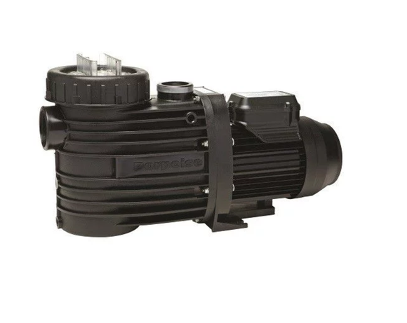 Speck pool pump, Porpoise - 3 Year Warranty (please select size) - Swemgat