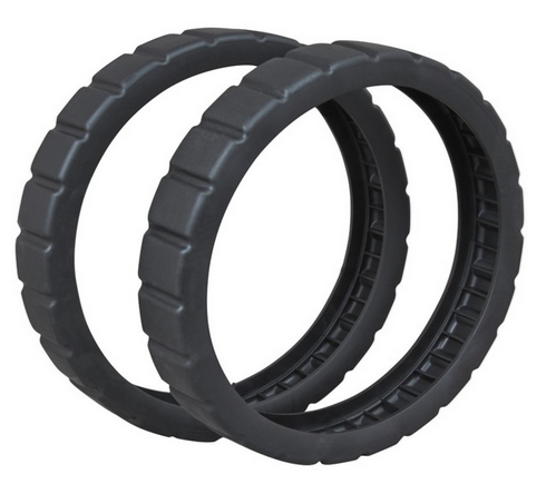 Kreepy Krauly / Sta-rite | Dominator replacement tyres (Select size) - Swemgat
