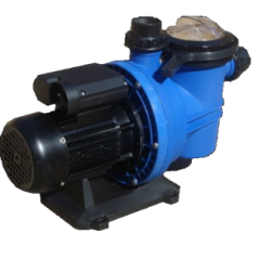 Swimming pool pump with 220v AC Femco motor(Select your size) - Swemgat