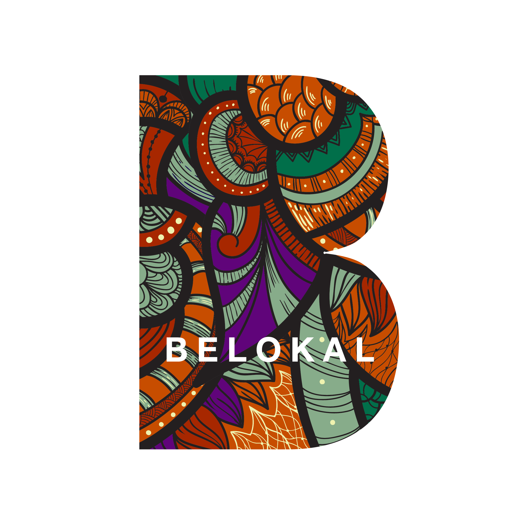 Belokal is not just another marketplace but it is an exuberant place for the artisans and entrepreneurs to proudly promote and share their unique identities and products to those who share the same beliefs