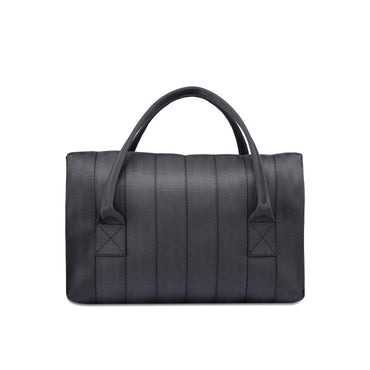 Mawar Handbag / Black