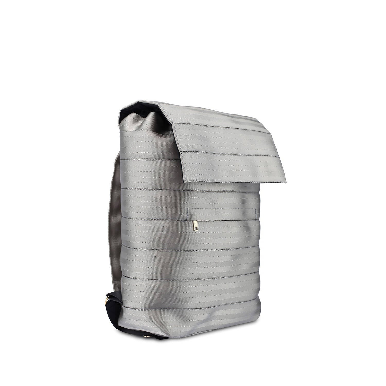 Daffodil Backpack / Sand