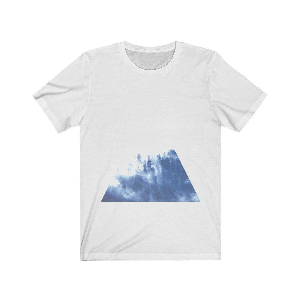 Mountain Haze Unisex T-Shirt