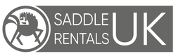 Saddle Rentals UK