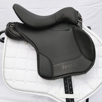 BUA Crossover (GP/Jump/Dressage) - Secondhand