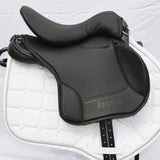 BUA Crossover (GP/Jump/Dressage) - NEW