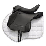 BUA Original (GP/Jump/Dressage) - NEW Buy It Now
