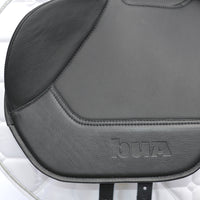 BUA Original - NEW