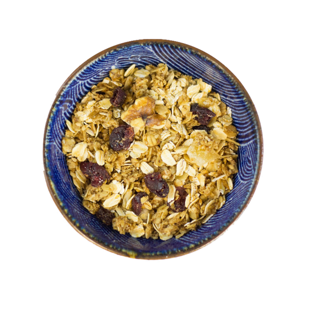 Original Muesli 12oz