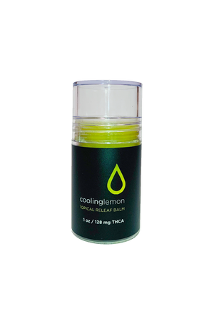 Hydrated-Leaf-Topical-Releaf-Balm-Cooling-Lemon