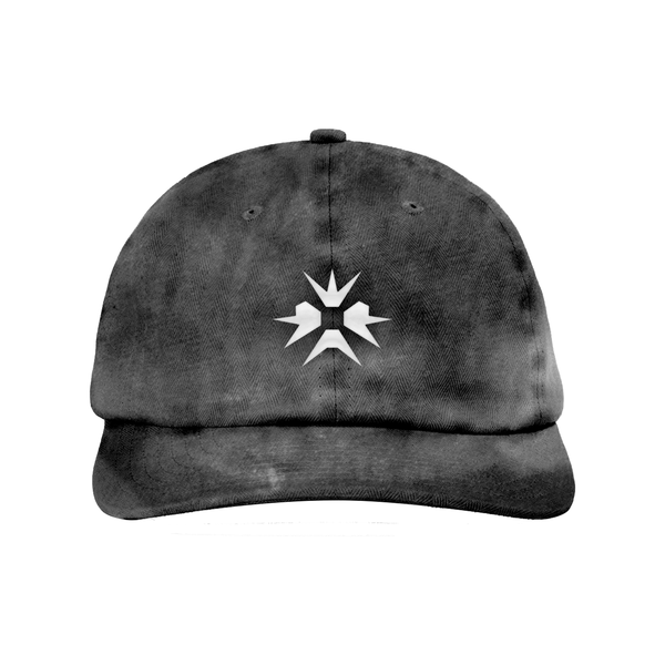 Burst Icon Hat
