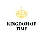 Kingdom Of Time