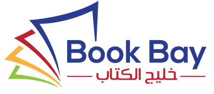 First Aid for the USMLE Step 1 2019-US – Book Bay KSA