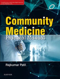 Community Medicine: Practical Manual, 1e