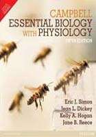 Campbell Essential Biology with Physiology, 5 Ed