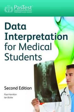 Data Interpretation for Medical Students, 2e