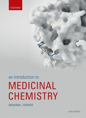 An Introduction to Medicinal Chemistry, 6e