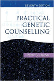 Practical Genetic Counselling, 7e