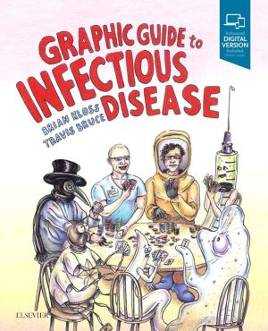 Graphic Guide to Infectious Disease