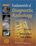 Fundamentals of Diagnostic Radiology - 4 Volume Set, 4e **