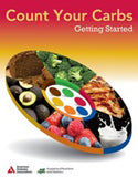 Count Your Carbs: Getting Started
