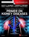 National Kidney Foundation Primer on Kidney Diseases, 7th Edition