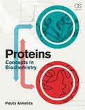 Proteins: Concepts in Biochemistry