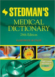 Stedman's Medical Dictionary 28e