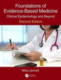 Foundations of Evidence-Based Medicine