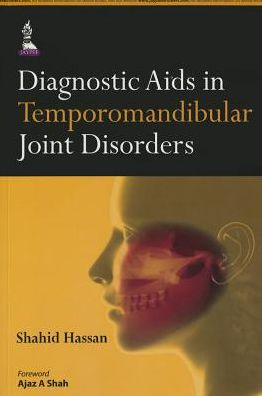 Diagnostic Aids in Temporomandibular Joint Disorders