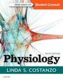 Physiology, 6th Edition