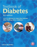Textbook of Diabetes: A Clinical Approach , 4e **