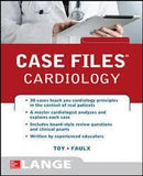 Case Files Cardiology ISE